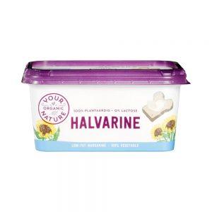 BIO Halvarine Healthy Planet 500 gram