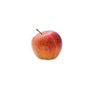 Appels, ca. 1 kg.