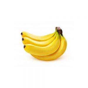 Banaan, per stuk