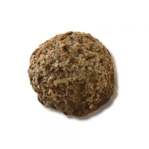 Gehaktbrood, circa 500 gram