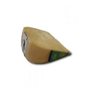 BIO Jong (circa 500 gram)