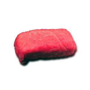 Rundervink, circa 120 gram