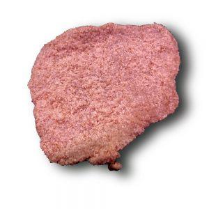Schnitzel, circa 120 gram