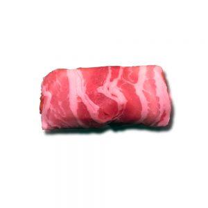 Slavink, circa 120 gram